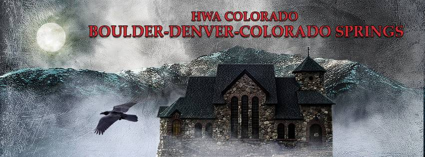 Colorado Chapter Header