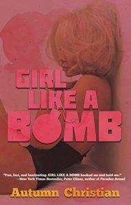 Girl Like a Bomb