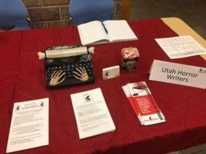 UHWA LUW Spring Conference