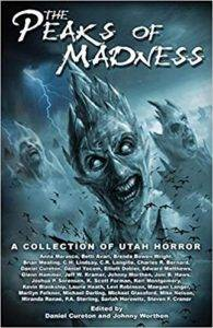 Peaks of Madness