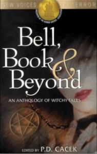 bellbookbeyond