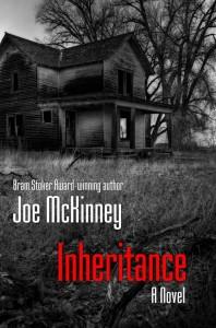 28_McKinney_book cover