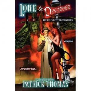 29_Thomas_book cover