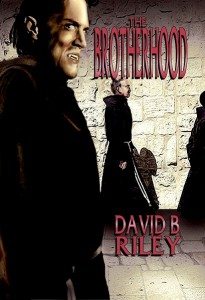 5_Riley_vampire monks 4