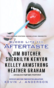 bloodlite3-300h