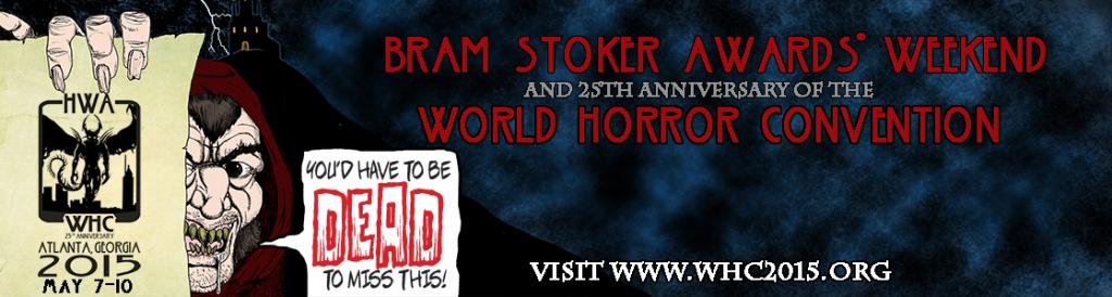 HWA-WCH2015-web-banner
