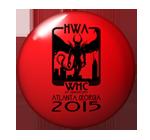 whc2015-badge150