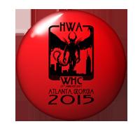 whc2015-badge200
