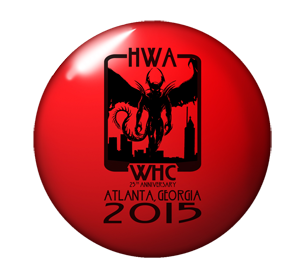 whc2015_badge300w