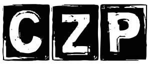 CZP_logo_BIG_black-300x131