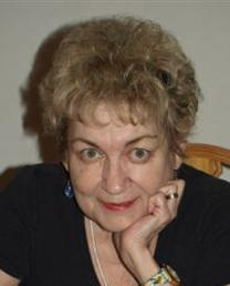 Know a Nominee, Part 21: Marge Simon