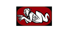 HWA Contribution to Nonprofit Literacy Organization