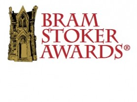 How to Watch the Bram Stoker Awards® Ceremony