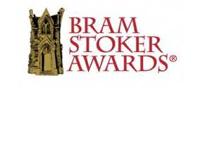 The 2016 Bram Stoker Awards® Preliminary Ballot Announced