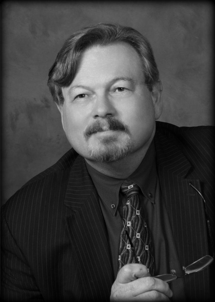 David E. Cowen