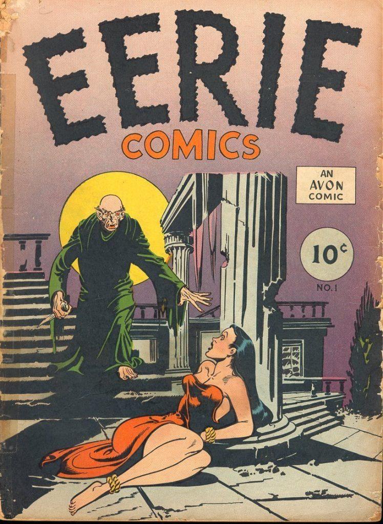 eeriecomics_01_cover