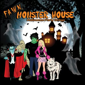 monster-house-cover-only