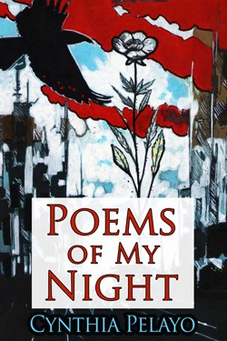 poems-of-my-night