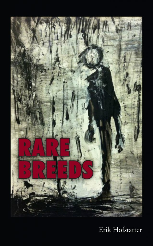 rare_breeds_cover_kindle