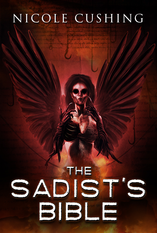 sadists_bible_cover