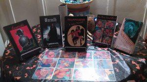 book_display