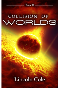 collision-of-worlds-kindle-c