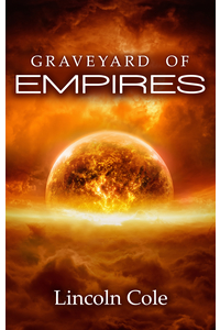 empires-kindle-cover