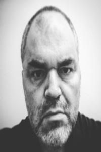 headshot_resized