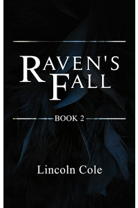 raven-s-fall-kindle-cover