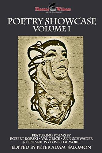 hwa-poetry-showcase-volume-i