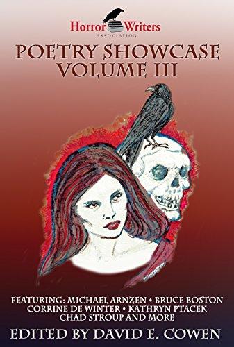 hwa-poetry-showcase-volume-iii