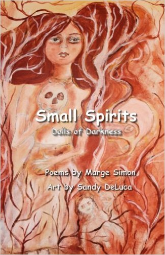 small-spirits