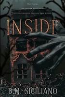 siciliano_inside