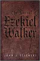 zelenski_walker