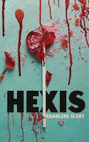 elsby_hexis_200h