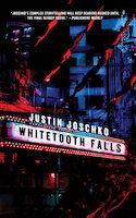 joschko_whitetooth_200h
