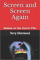 sherwood_screen_200h