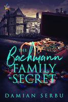 The Bachmann Family Secret by Damian Serbu