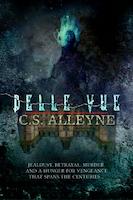 Belle Vue by C. S. Alleyne