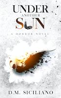 siciliano_sun_200h