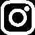 HWA on Instagram