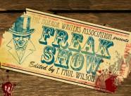 freakshowbanner