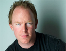An Interview with Richard Christy