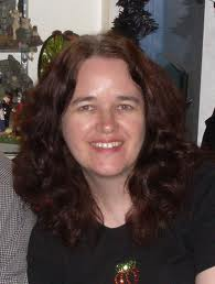 Know a Nominee, Part Six: Lisa Morton
