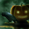Halloween Haunts: Halloween, Horror, and Death by Leigh M. Lane