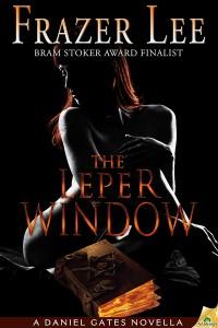 Lee_LeperWindow_The