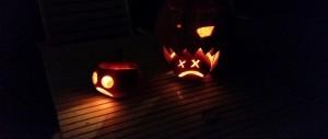 Kamp_pumpkins