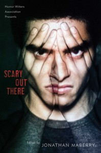 scary-out-there-9781481450706_hr