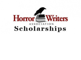 """Young Adults """"Write Now"""" Endowment Program"""