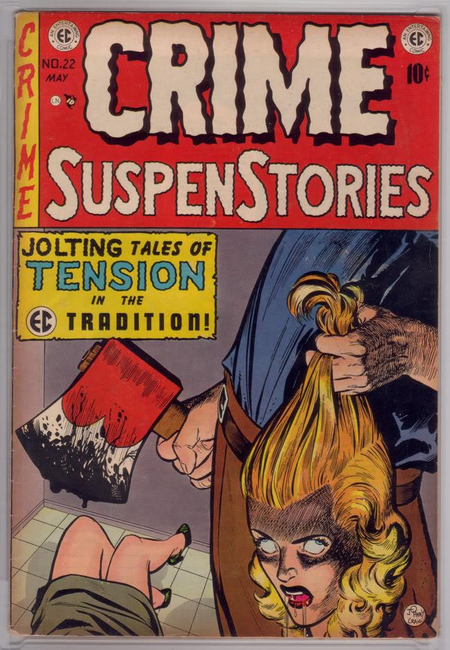 crime_suspenstories_22